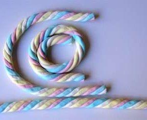 Olimpic Twisti
