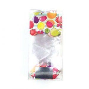 Sachet Fond Carton 44 120/260 Fruits