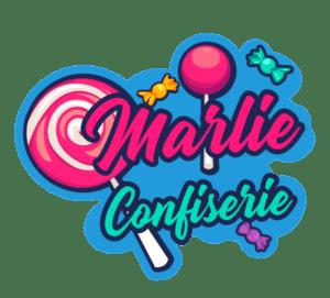 Logo marlie confiserie