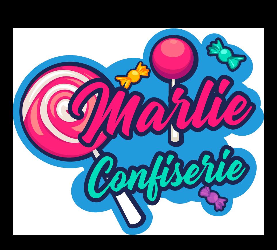 Marlie confiseries